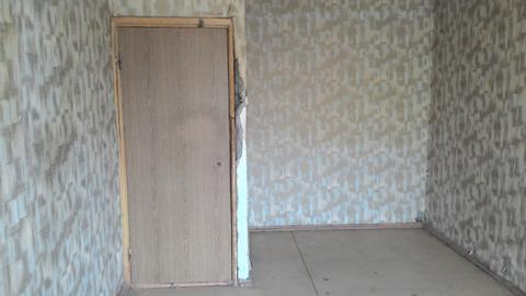Продаётся комната - Фото 4