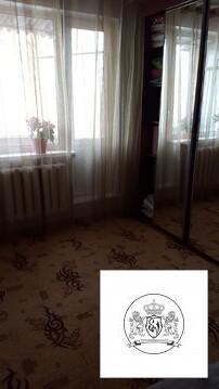 Продажа 1 ккв в Моск. обл, Андреевка дом 19 - Фото 1