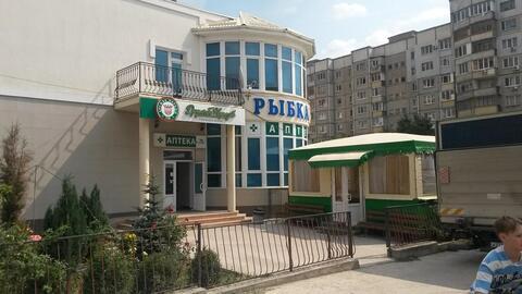 Продажа псн, Симферополь, Ул. Ковыльная - Фото 1