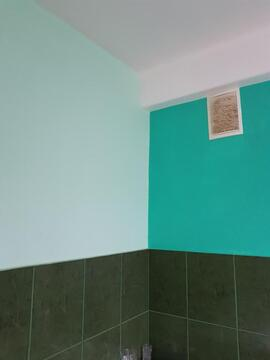 Продажа квартиры, м. Международная, Ул. Белы Куна - Фото 4