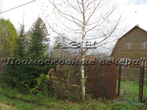 Новорижское ш. 95 км от МКАД, Спасское, Дача 100 кв. м - Фото 5