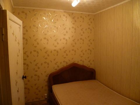 Срочно продам 2 кв в Центре Приокского - Фото 3