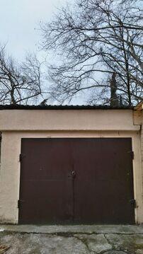 Хороший гараж - Фото 2