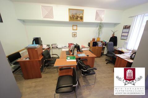 Продается офис 108 кв.м. - Фото 5