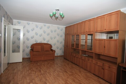 4-комн. квартира - Фото 4