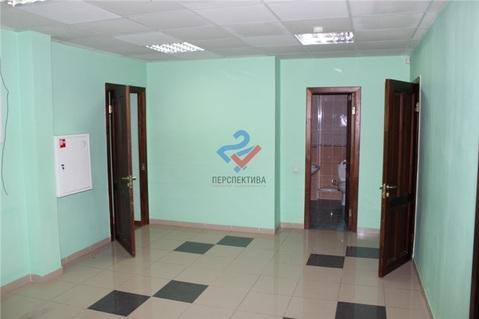 Продажа офиса в центре - Фото 4