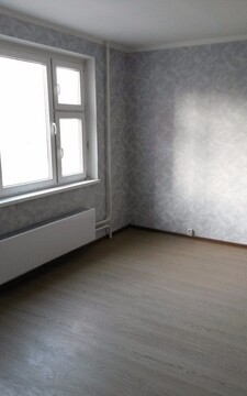 Продается 2х комнатная квартира в Химках - Фото 3