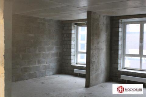 Продаётся 3х комнатная квартира в Апрелевке , площадь 85.5 м2 1 эт. - Фото 4