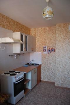 Сдаю комнату в 2-х ком. квартире, г. Долгопрудный, Лихачевский пр-т 6 - Фото 1