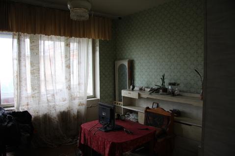 Продается 3х комнатная квартира на Ленинском проспекте дом 82 - Фото 5