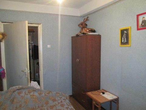 Продам 4-х к. квартиру - Фото 5