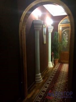 Квартира, город Херсон - Фото 2