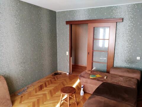Предлагается шикарная 3-я квартира со смежно изолированными комнатами - Фото 5