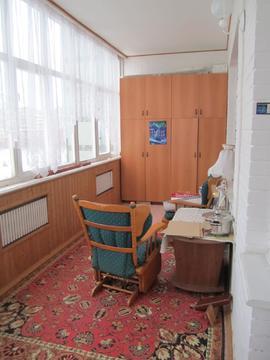 5 комнатная квартира, г.Обнинск, пр-кт Маркса, д.55 - Фото 4