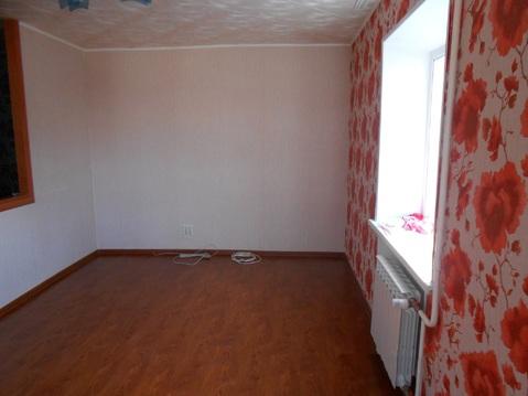 Предлагаем приобрести однокомнатную квартиру в Копейске - Фото 1
