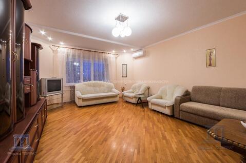 2-х комнатная квартира центр Горького Халтуринский - Фото 2