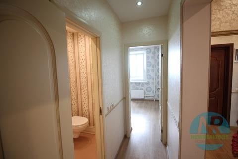Продается 1 комнатная квартира на Маршала Савицкого - Фото 3