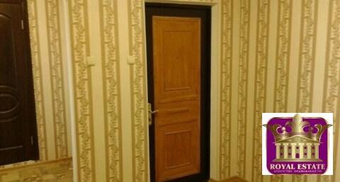 Сдается 3х комнатная квартира на балаклавской - Фото 4