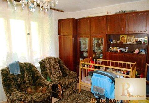 Пяти комнатная квартира - Фото 1