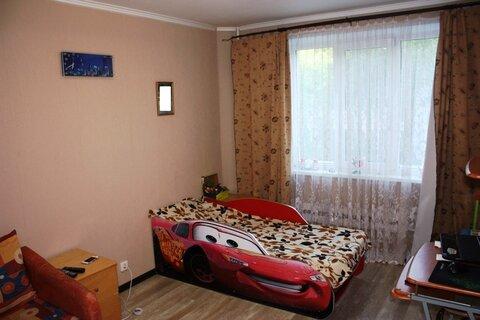 1-комн. квартира г. Красногорск, ул. Ленина, д.5б - Фото 4