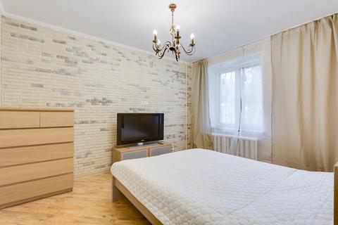 Сдам квартиру на Куйбышева 4 - Фото 1