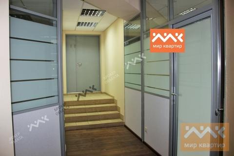 Аренда офиса, м. Московская, Ленсовета ул. 34 - Фото 4
