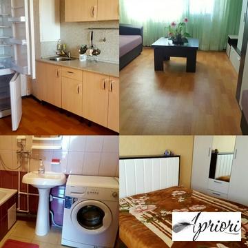 Сдается 2 комнатная квартира г. Щелково Фряновское шоссе д.64 к.3 - Фото 1