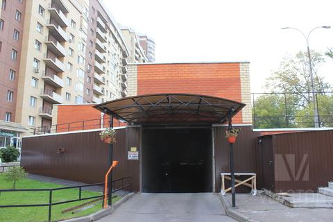 Продается гараж. , Королев город, Фрунзенский тупик 1а - Фото 1