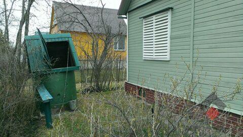 Продается дом. , Жаворонки, садовое товарищество Луч - Фото 3