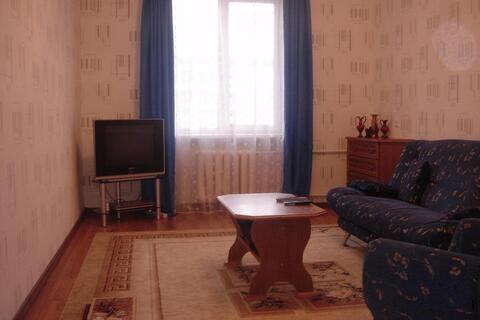 Продам комнату на ул. Коммунаров
