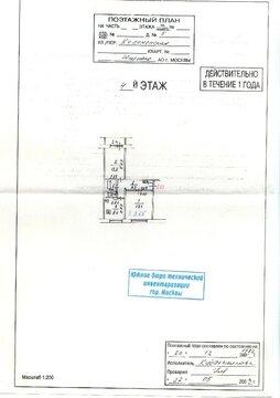 Продажа 2-комнатной квартиры на Коломенской - Фото 4