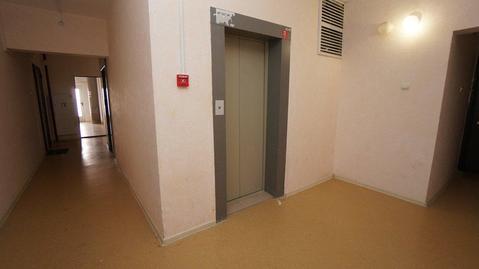Купить двухкомнатную квартиру с ремонтом в монолитном доме.Южный район - Фото 3