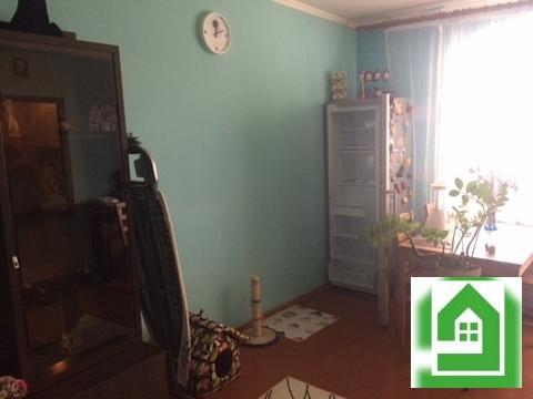 Шикарная комната с балконом! - Фото 2