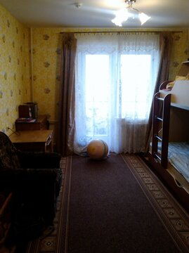 2-к квартира на Карла Маркса - Фото 3