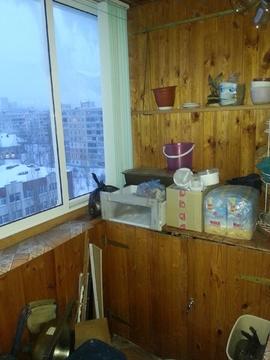 Отличная квартира в Сипайлово - Фото 3
