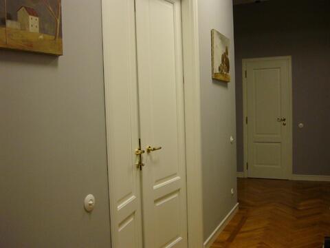 Продажа 2х. комнатной квартиры - Фото 4