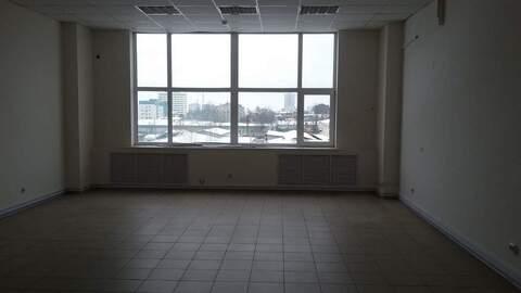 Офис в аренду 32 кв.м, в центре города - Фото 4