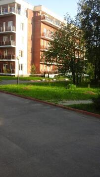2к. квартира в Новой Москве поселение Клёновское - Фото 1