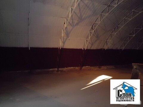 Сдаю склад 140 кв.м. на ул.Олимпийская - Фото 3