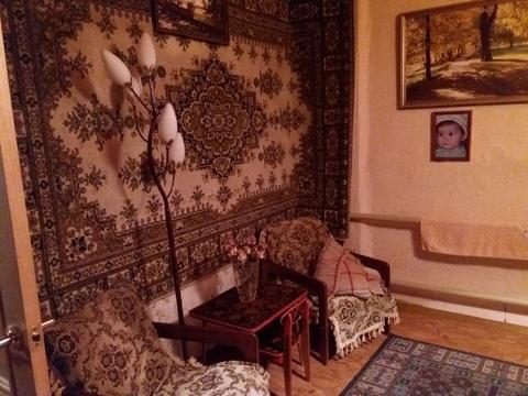 Продается Дом на ст. Анкудиновка Кстовского р-на, два этажа, - Фото 3