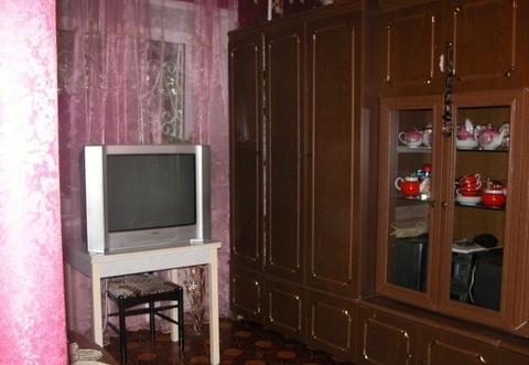 Клин, ул. Мира, д.10 - Фото 4