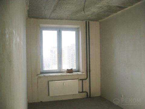2 комнатная квартира в новом доме, ул. Тимофея Чаркова - Фото 1