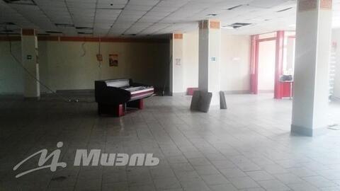 Продам псн, город Мытищи - Фото 5