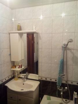 4-комнатная квартира на Шелковичной - Фото 5