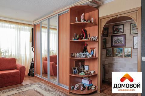 Уютная квартира в центре г. Серпухов, ул. Ракова - Фото 2