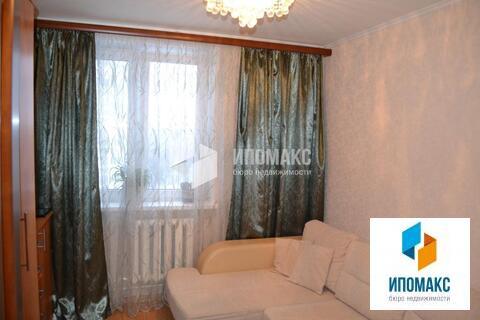 2-хкомнатная квартира г.Москва п.Киевский - Фото 4