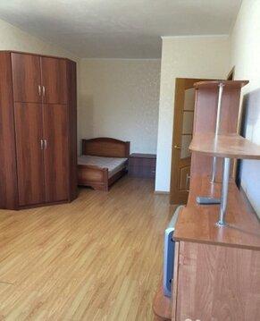 Сдается 1 комнатная квартира г. Обнинск ул. Курчатова 76 - Фото 2