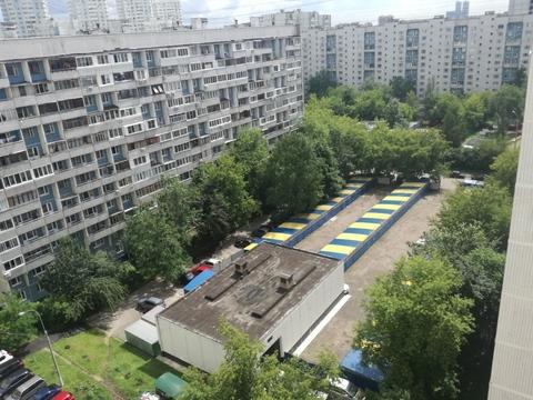 http://cnd.afy.ru/files/pbb/max/0/08/08bfe624e077bd5f254d54032143753401.jpeg