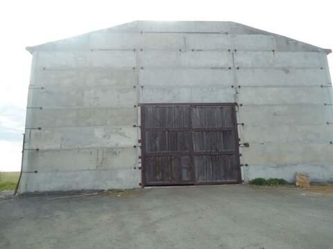Продажа помещения свободного назначения 540м2 - Фото 3