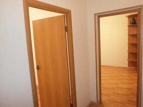 2-х комнатная квартира в Балашихе - Фото 3